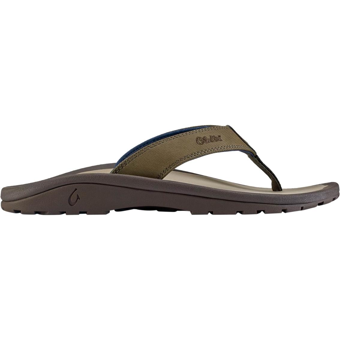 Olukai Men's Ohana Sandals | Sandals