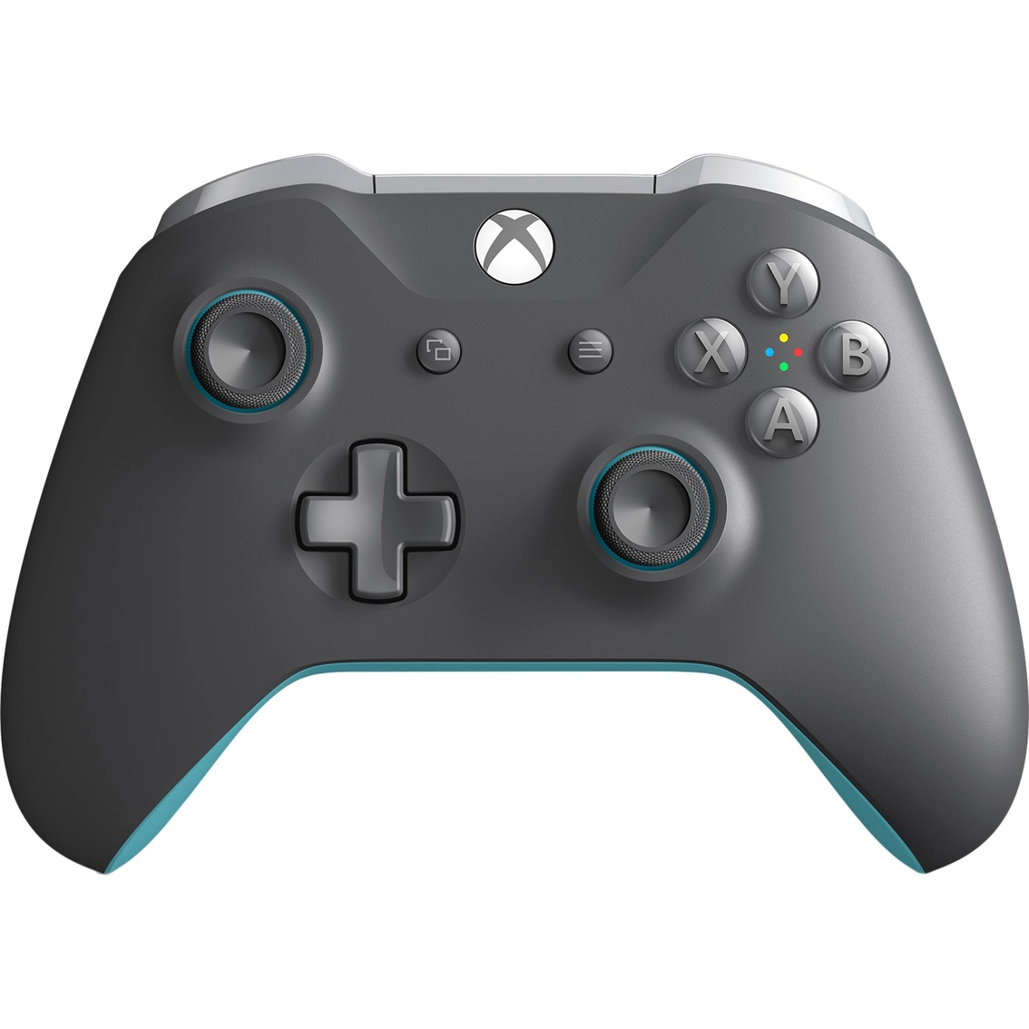 Xbox One Special Edition Controller | Xbox One Accessories | Electronics |  Shop The Exchange