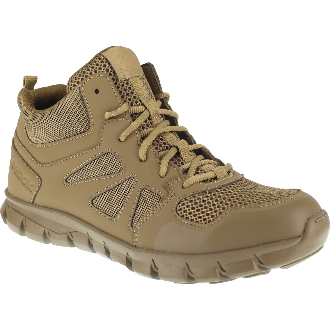 bdc5d1abe1de17 Reebok Sublite Imp Cushion Tactical Work Shoes