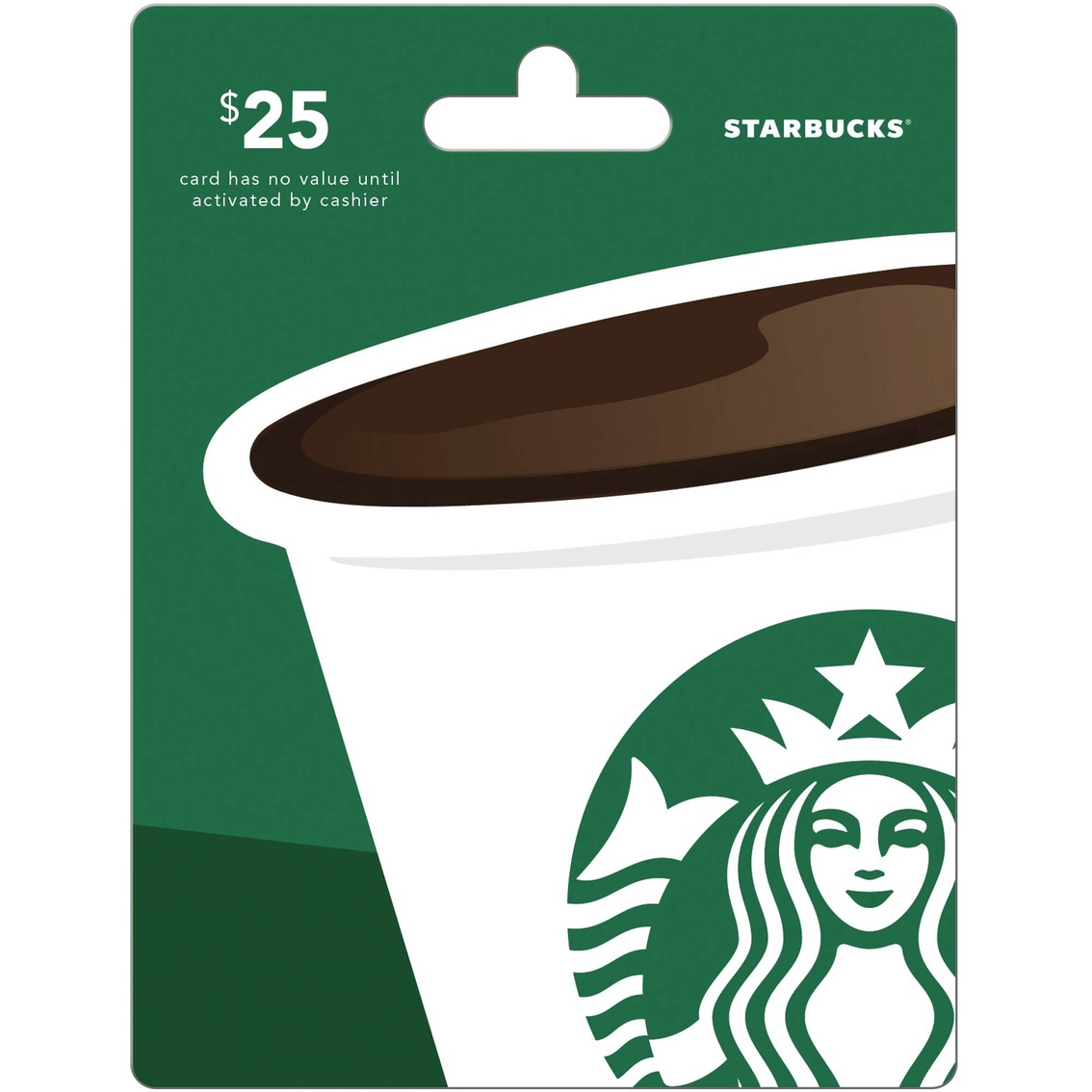 Starbucks Gift Card | Send A Gift | Shop The Exchange