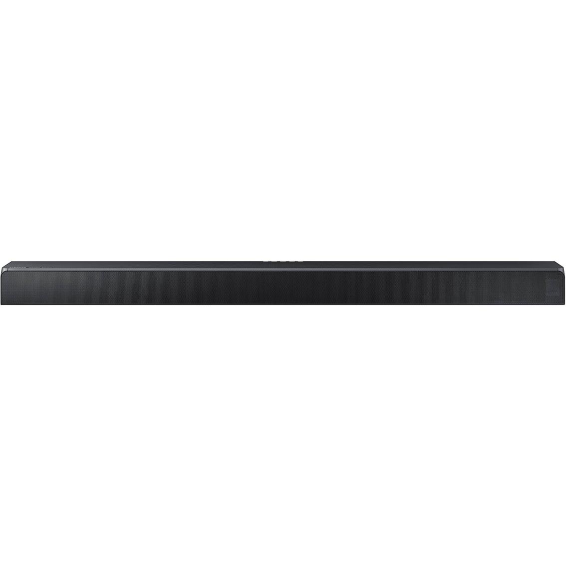 Samsung | Harman/kardon Hw-n850 Soundbar With Dolby Atmos