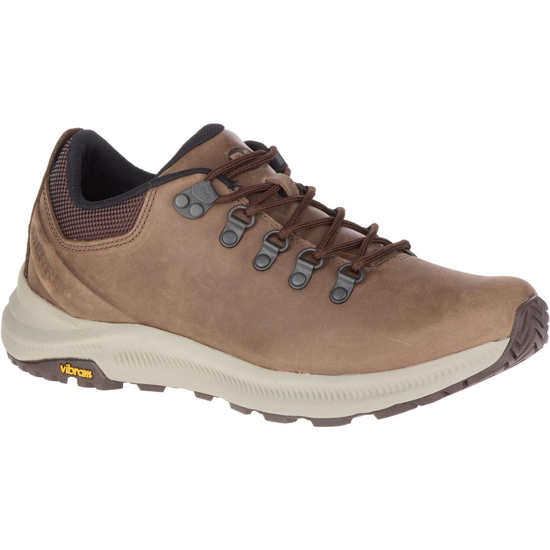 Merrell Men's Ontario Low Hiker Shoes