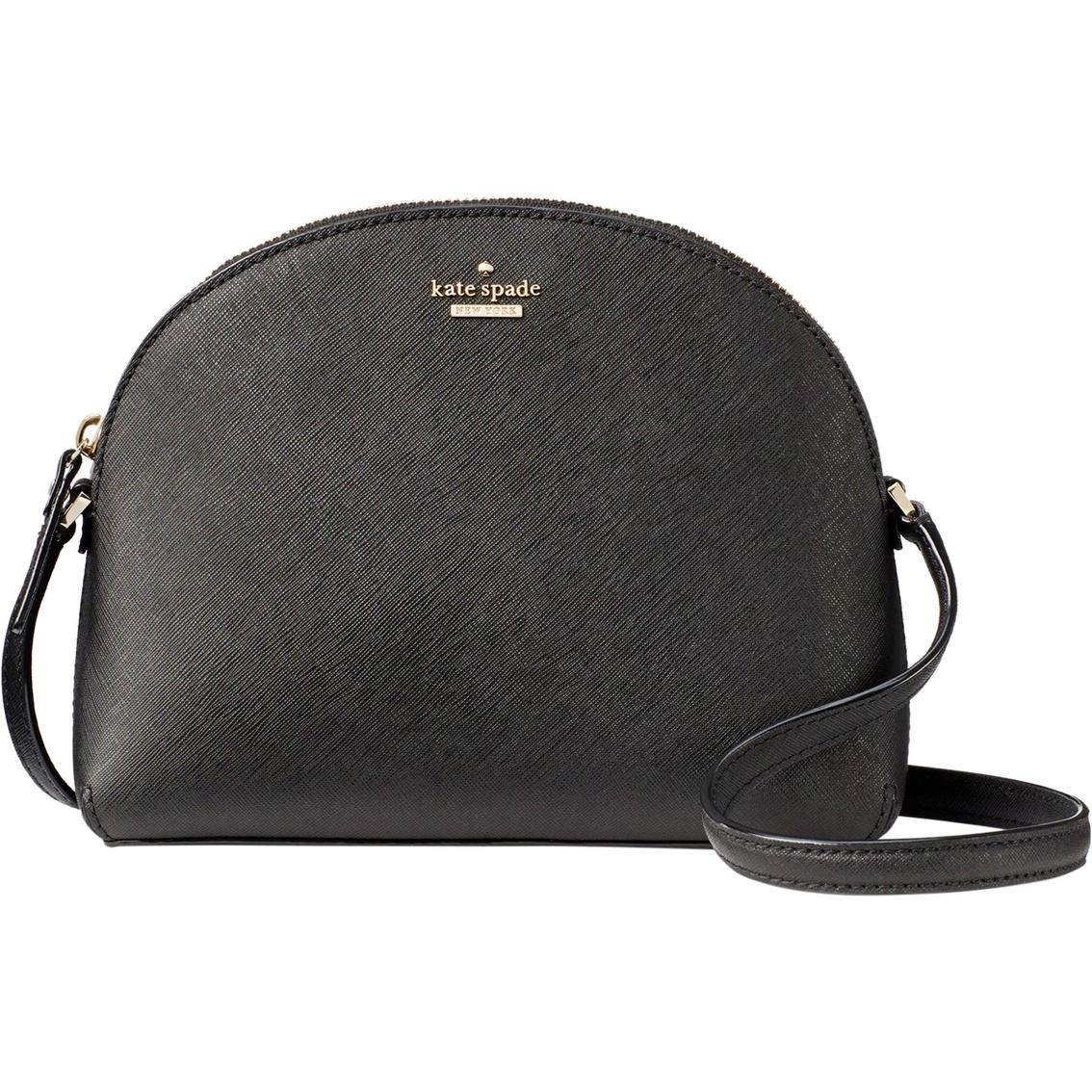 Kate Spade New York Cameron Street Large Hilli Crossbody Handbag ... f20b487959a38