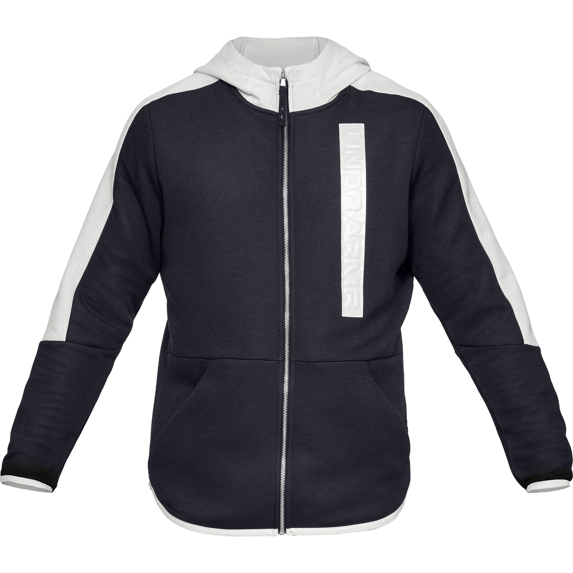 f1cd29e28 Under Armour Pursuit Versa Full Zip Hoodie | Sweatshirts & Hoodies ...