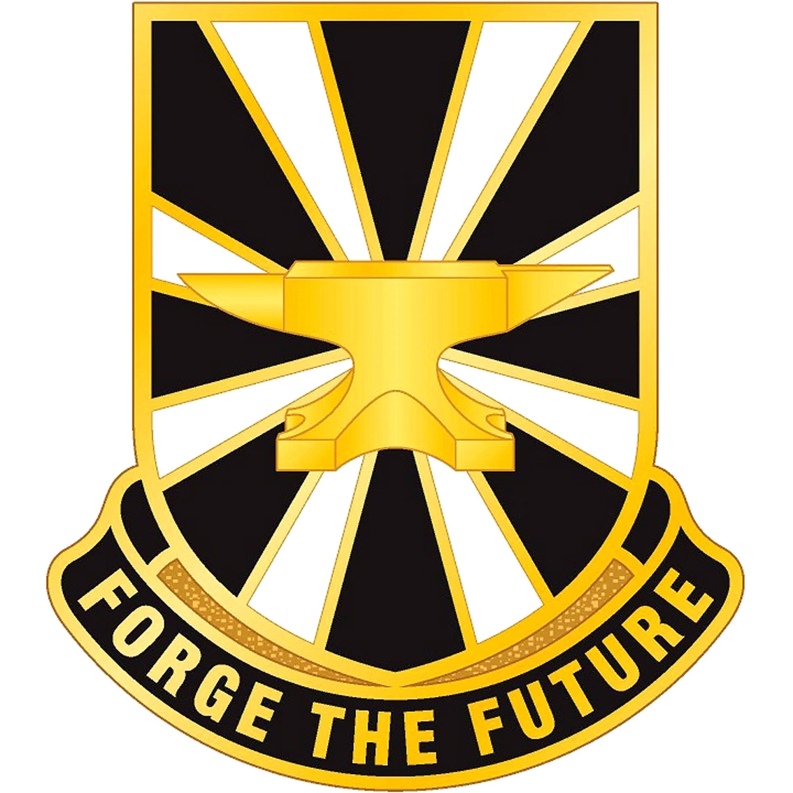 Army Badge Futures Command Pin-on | Badges & Patches