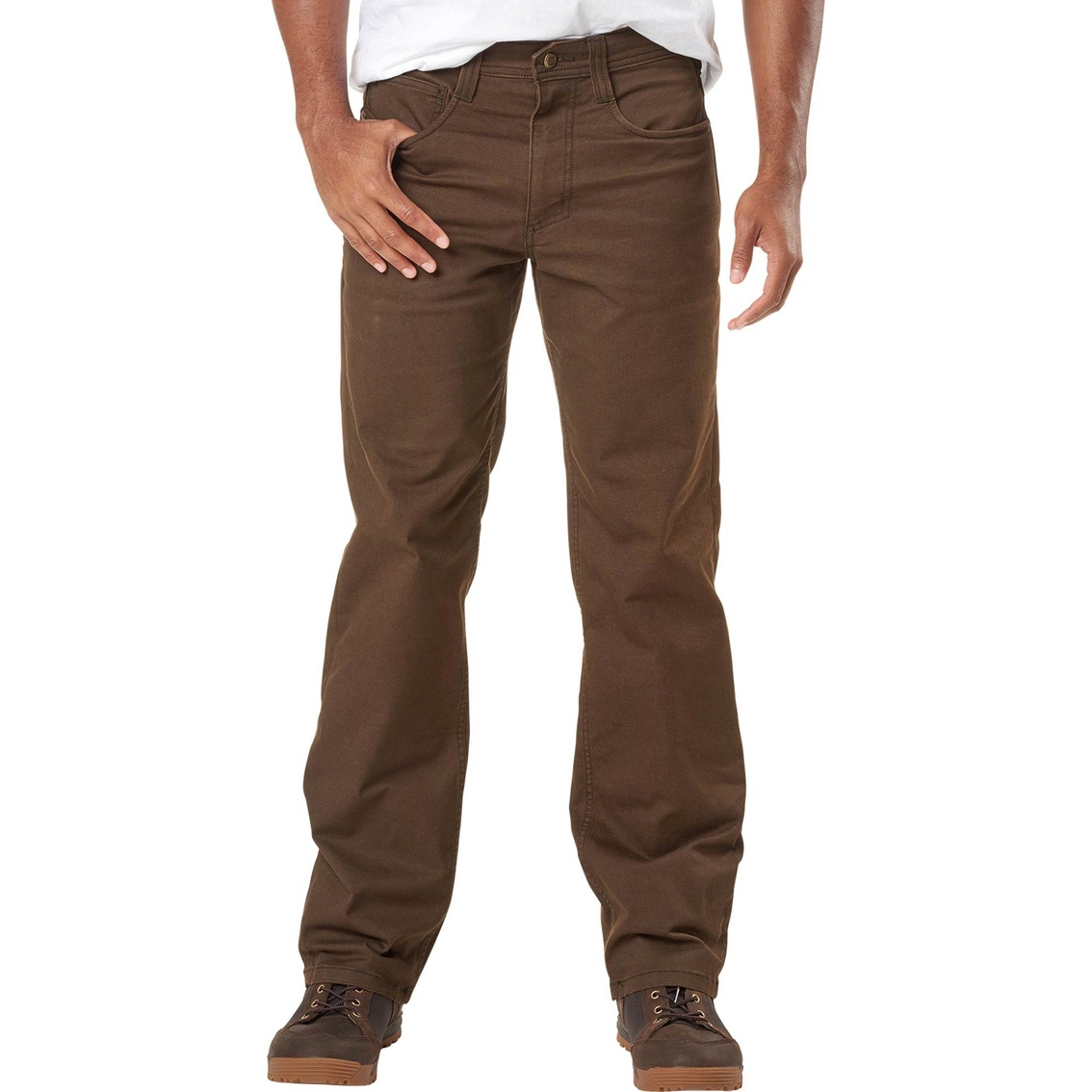 5 11 Defender Flex Straight Pants | Pants | Apparel | Shop