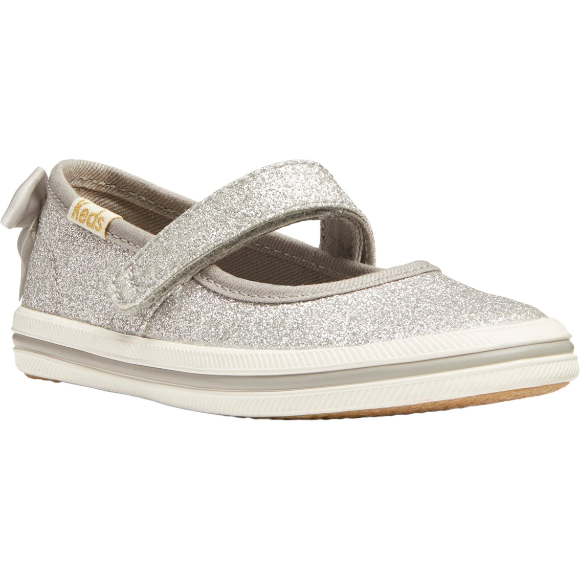 kate spade casual shoes