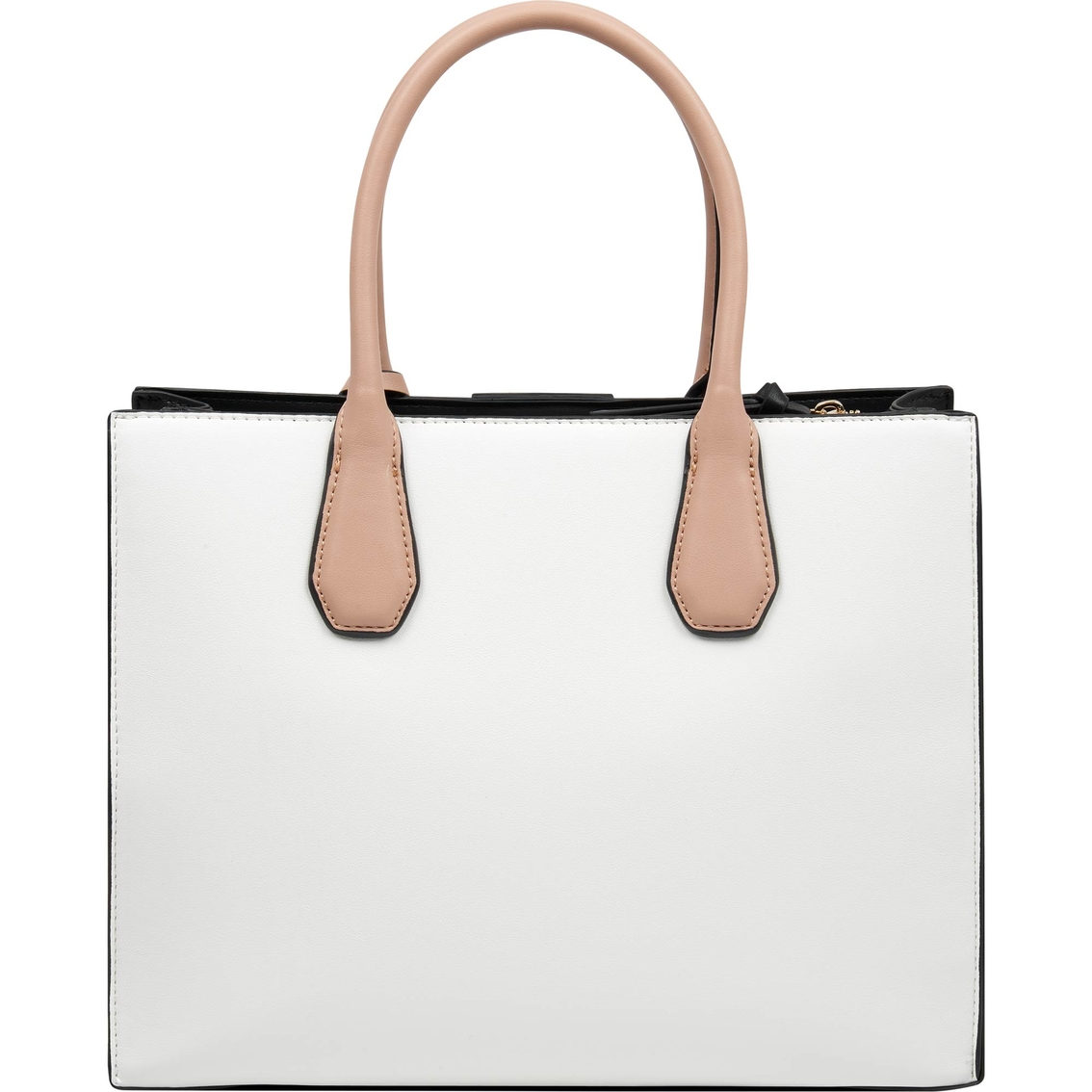 5ae4ff92d Nine West Maddol Tote | Totes & Shoppers | Handbags & Accessories ...