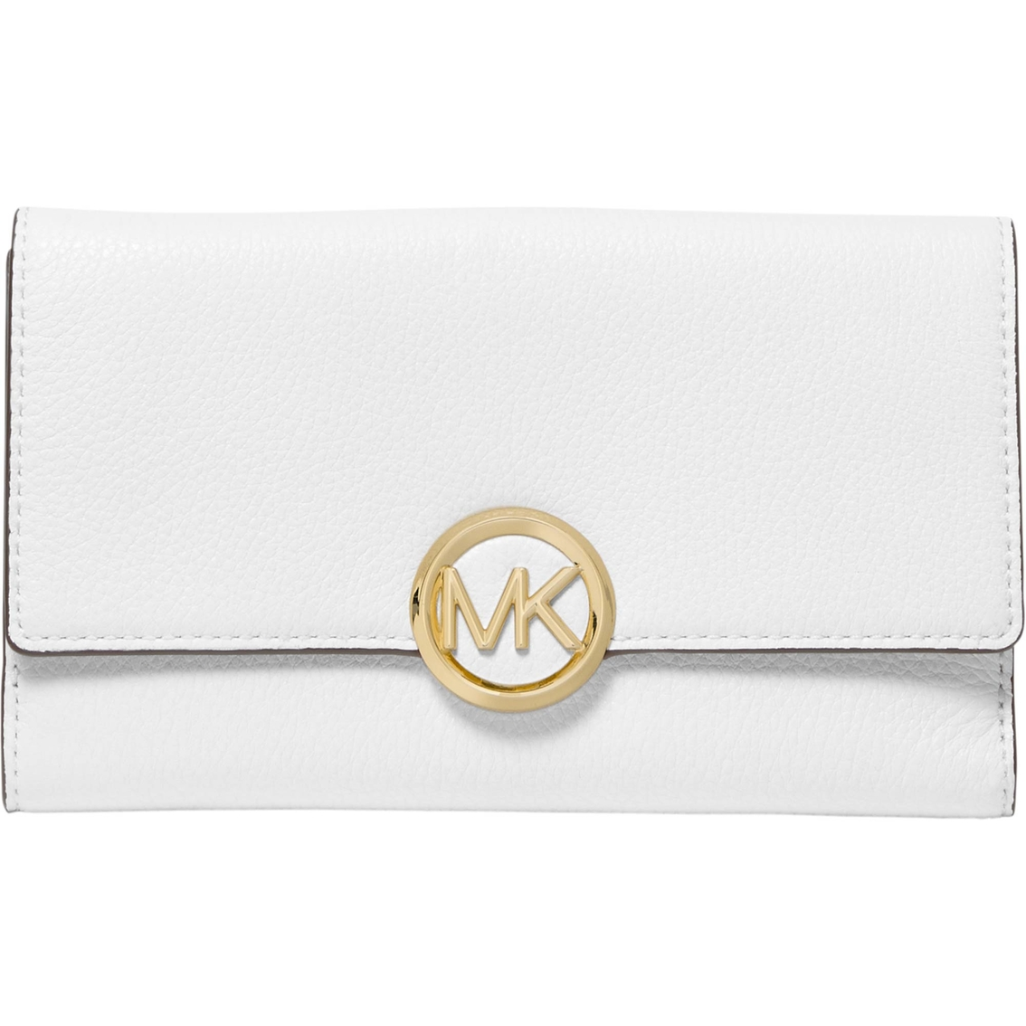 f6972043184390 Michael Kors Lillie Large Leather Carryall | Wallets | Handbags ...