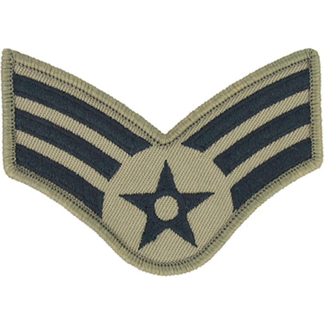 Airman Insignia