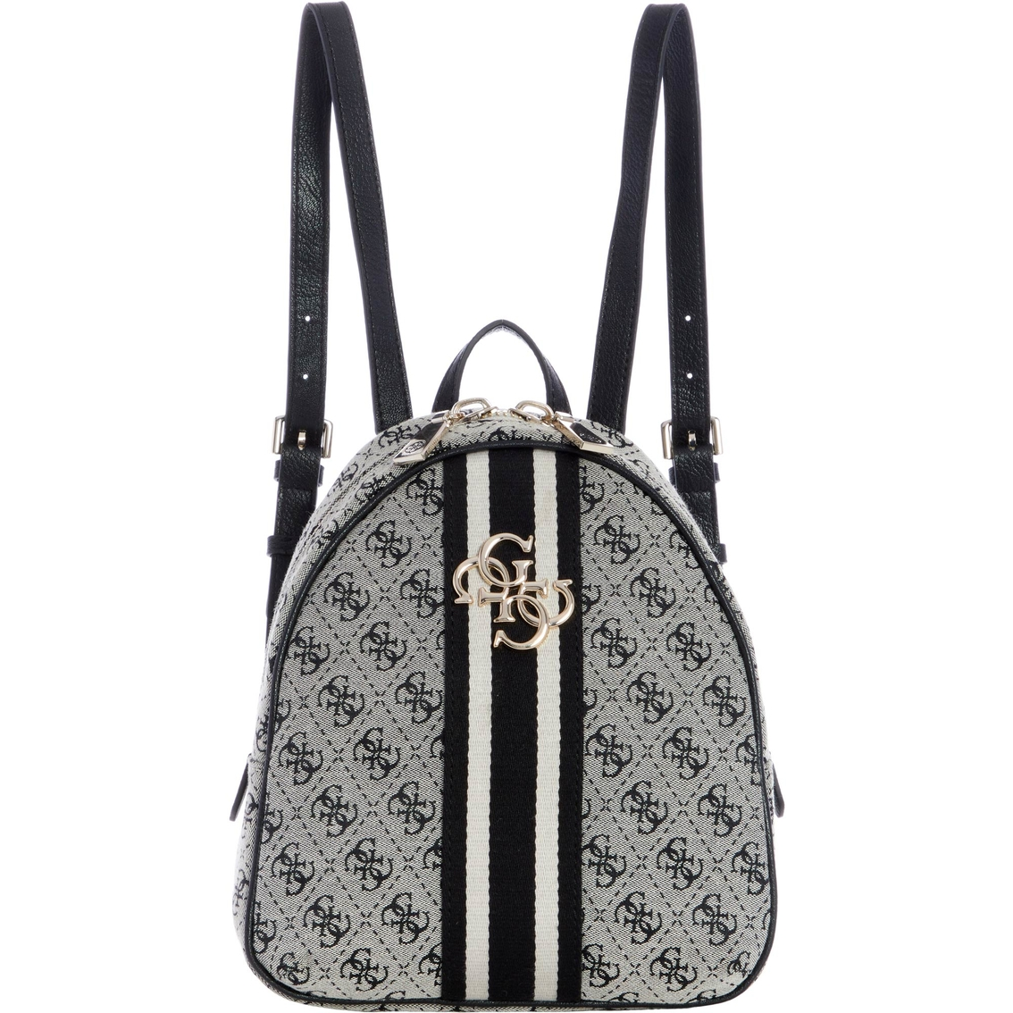 Guess Backpack | Fashion Backpacks | Handbags & Accessories