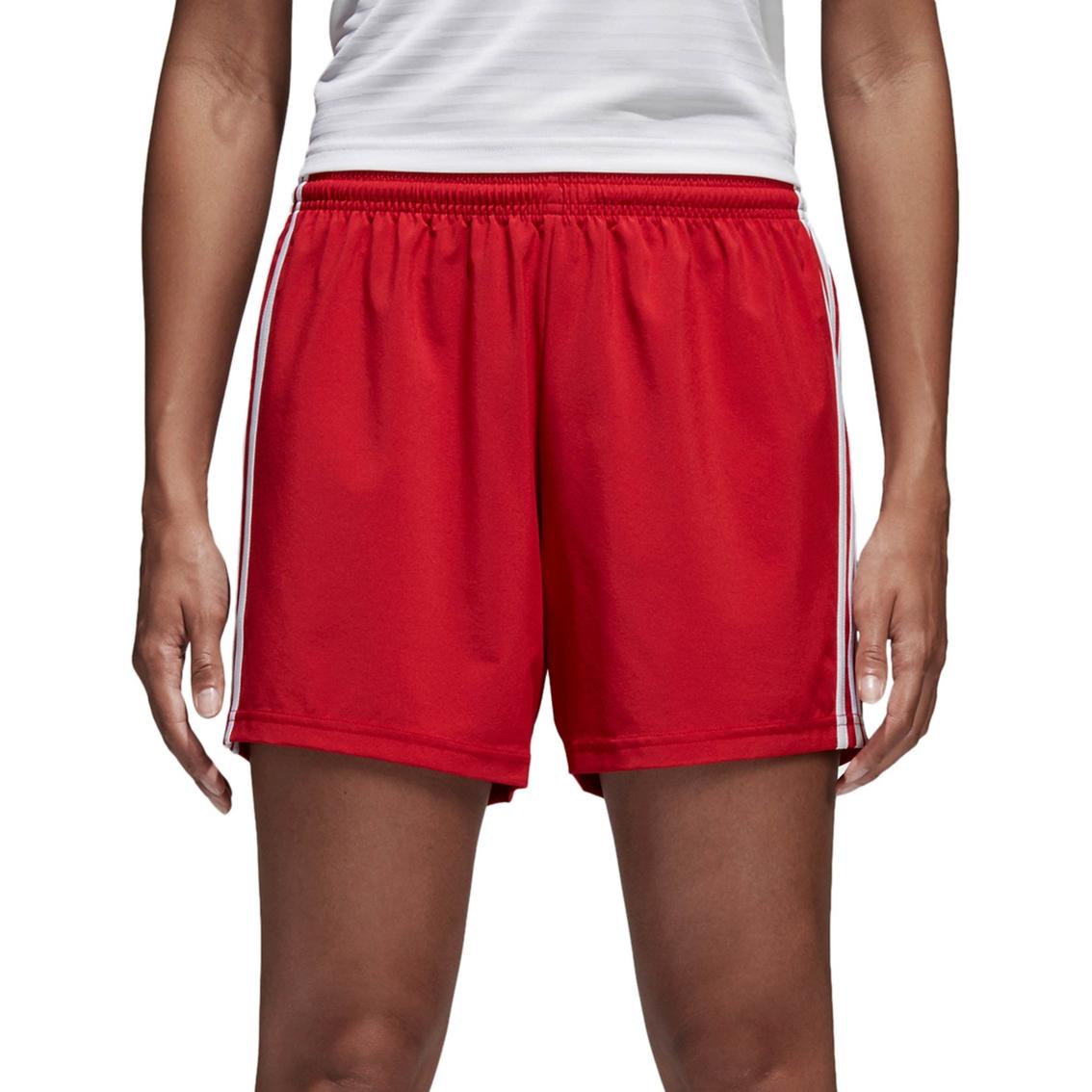 2b8945a3556c7 Adidas Condivo 18 Shorts | Shorts | Apparel | Shop The Exchange