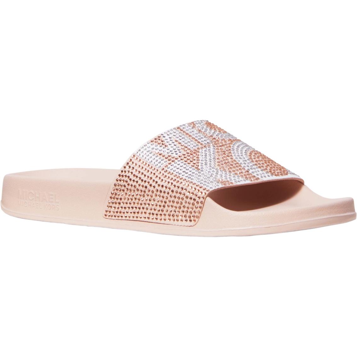 Gilmore Slide Sandals | Sandals | Shoes