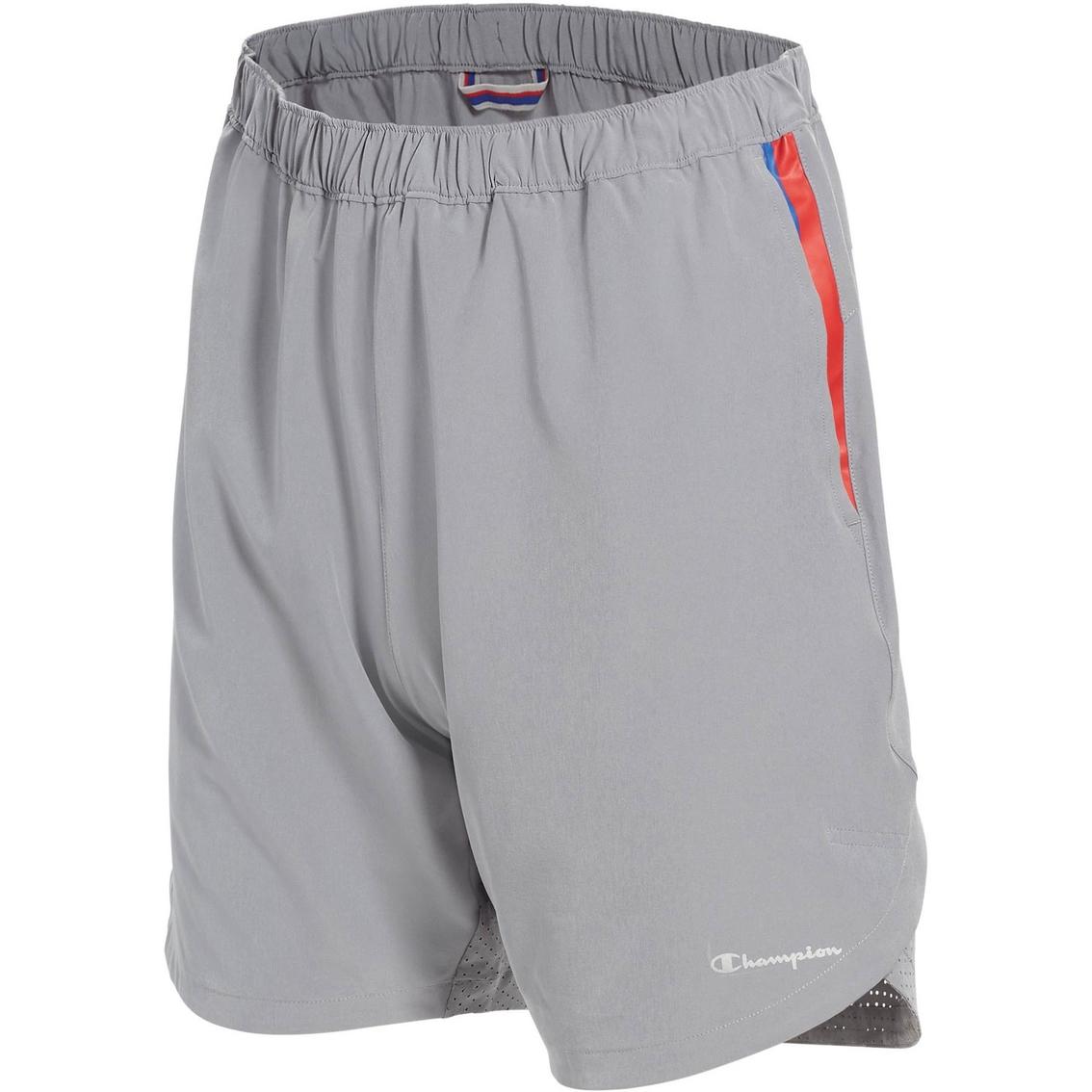 ba2486c36 Champion Phys. Ed. Shorts | Shorts | Father's Day Shop | Shop The ...