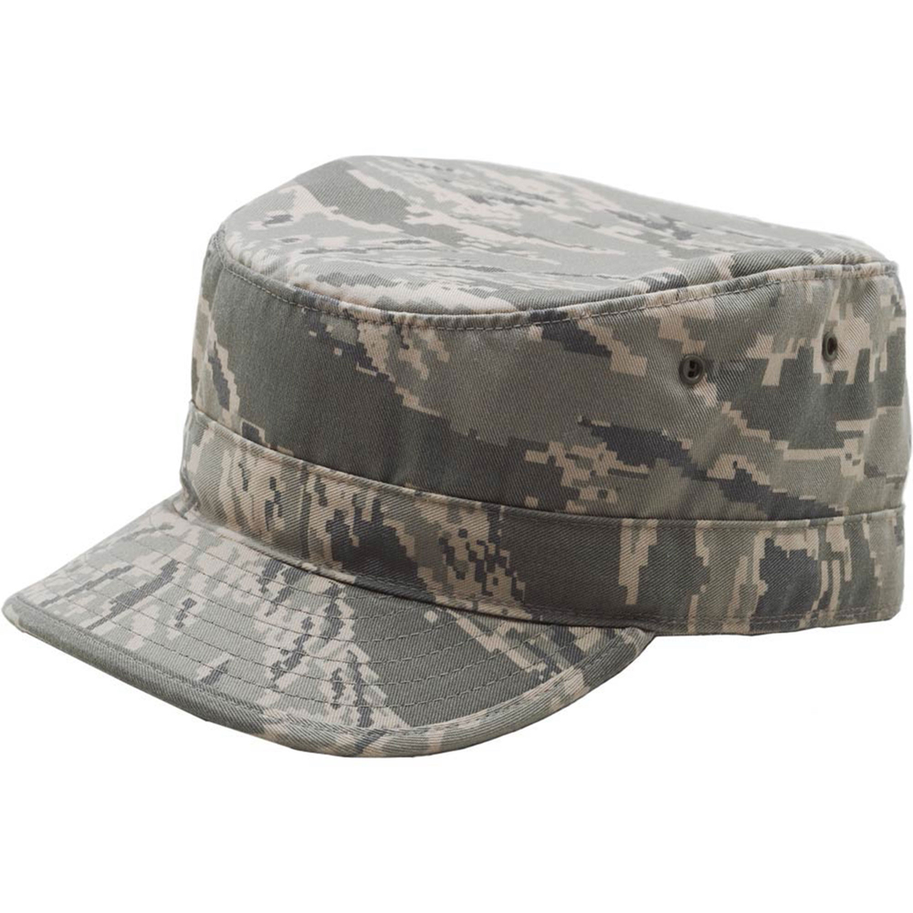 ... exchange military air force uniforms women s uniforms abu abu uniform