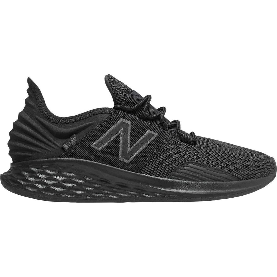 100428a851 New Balance Men's Roav Cushioned Running Shoes | Running | Father's ...