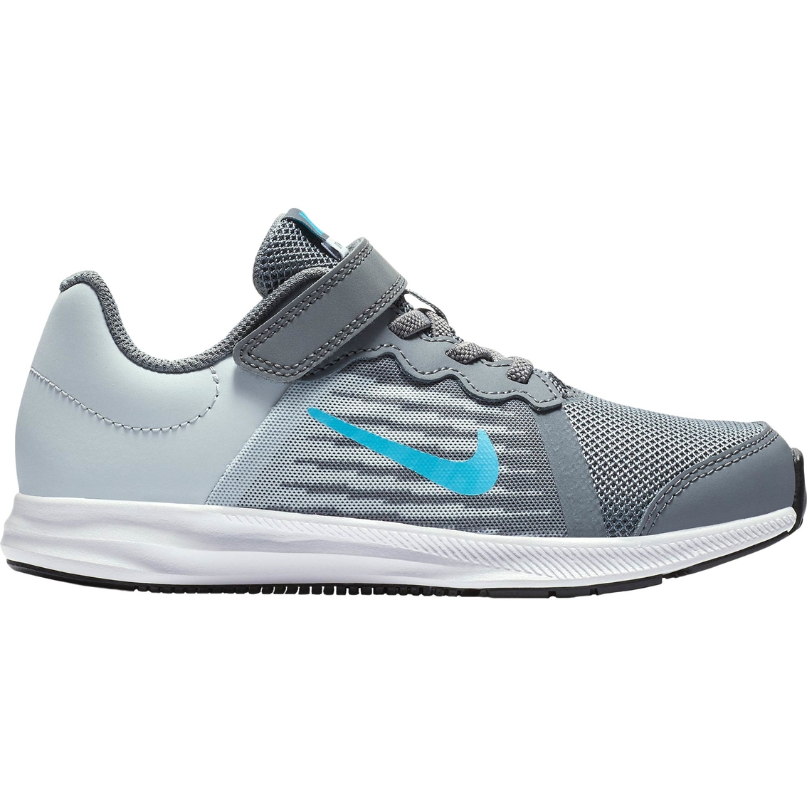 buy online 1716a 94260 Nike Boys Downshifter 8 Running Shoes