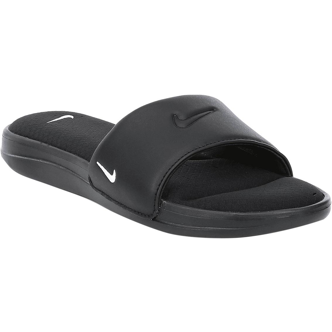 Nike Women's Ultra Comfort 3 Slides