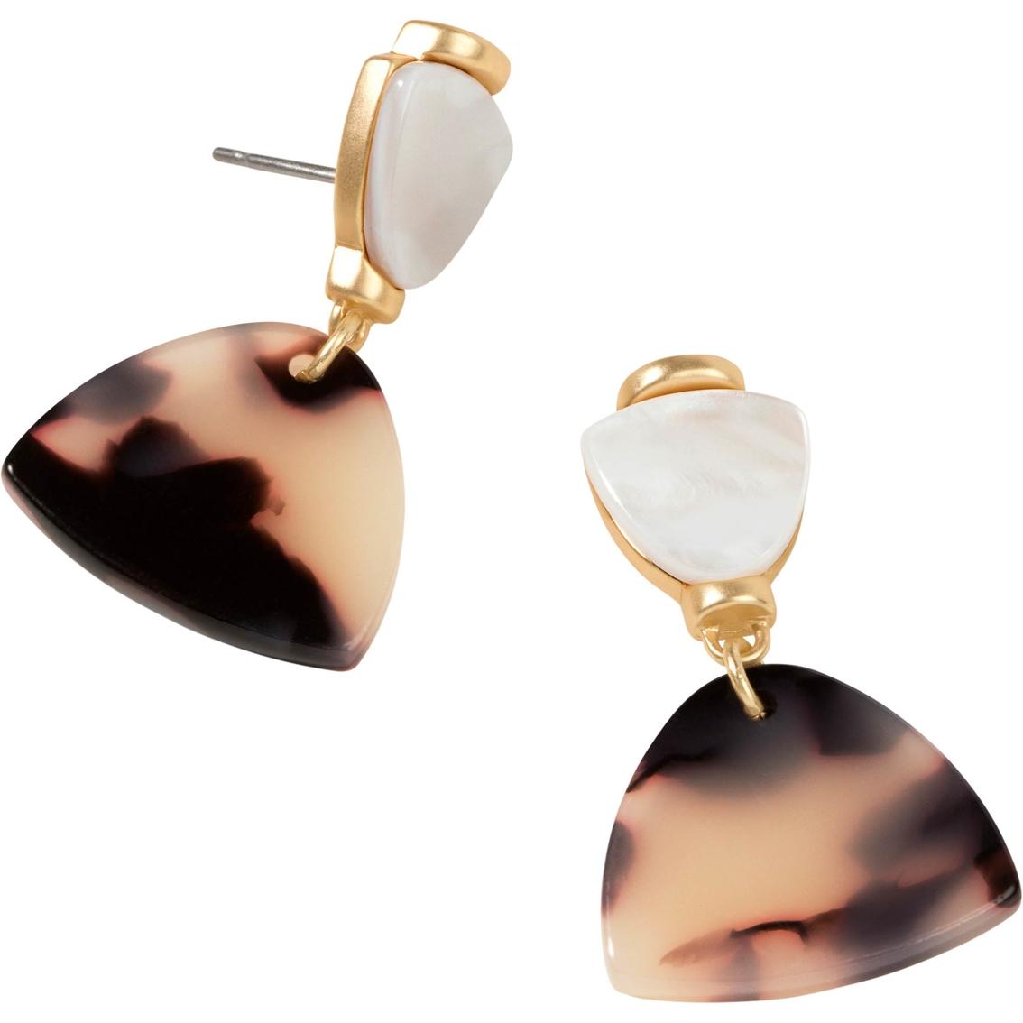Spartina 449 Hamilton Earrings   Fashion Earrings   Jewelry