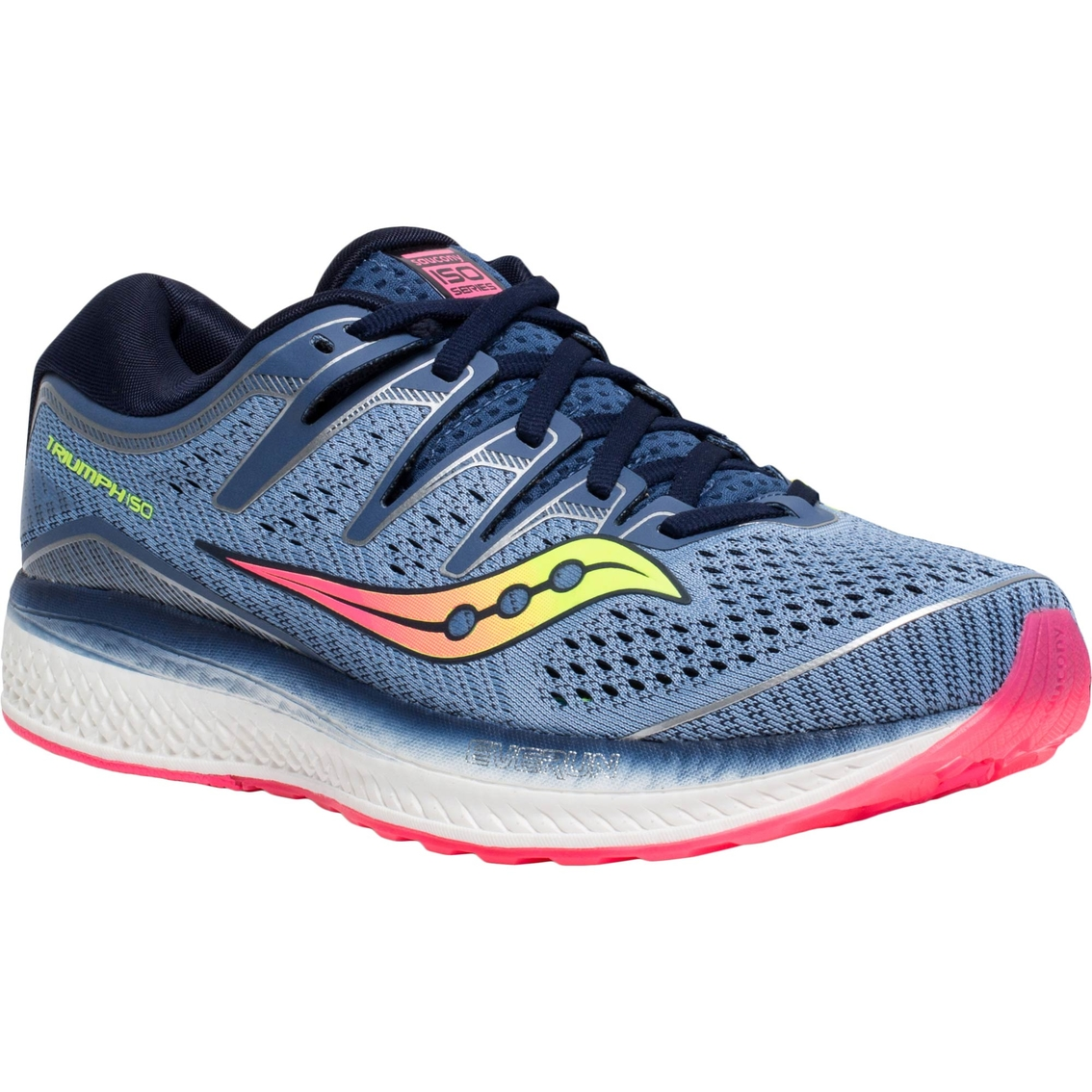Saucony discount coupon Discount textbooks hours