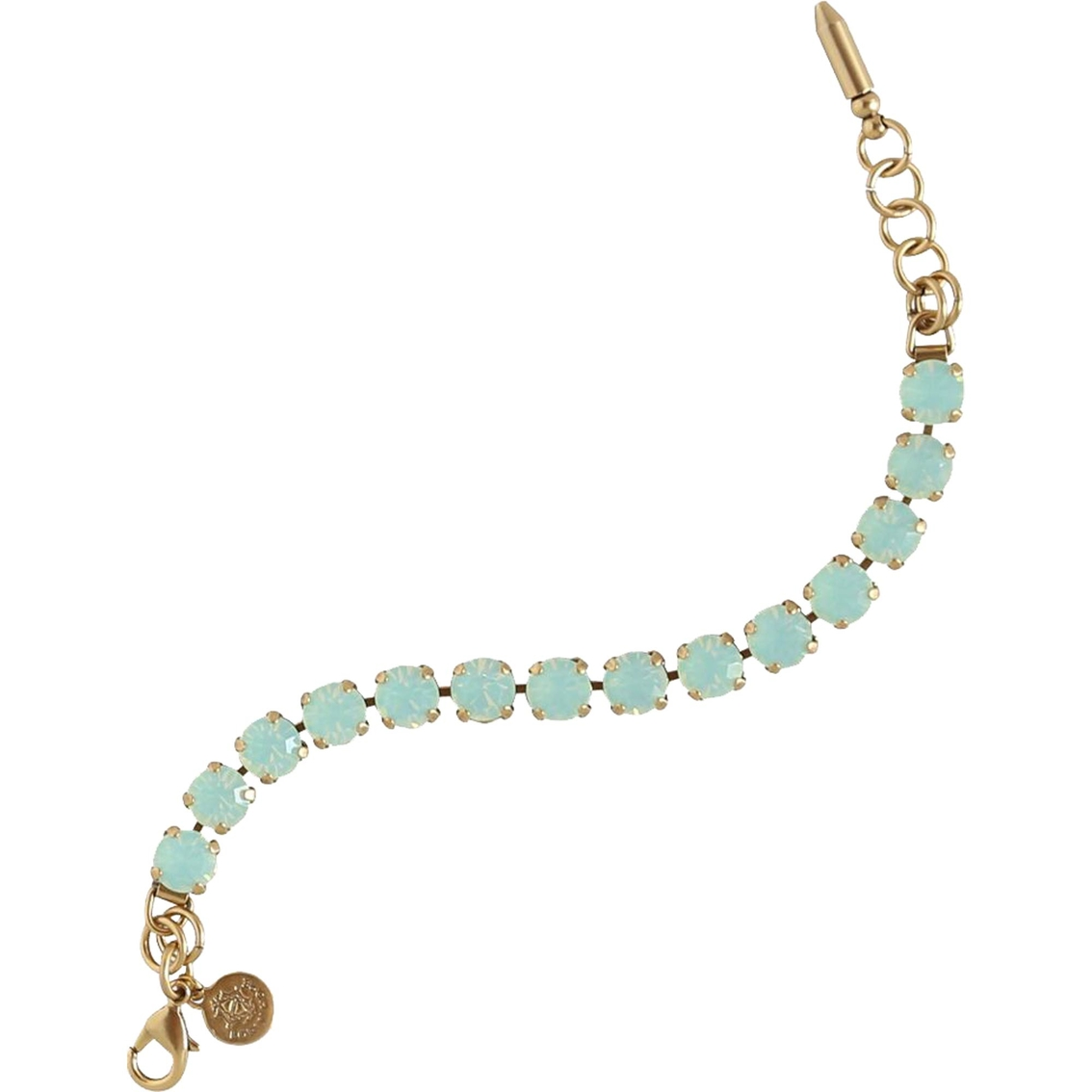 Loren Hope Arista Bracelet Fashion