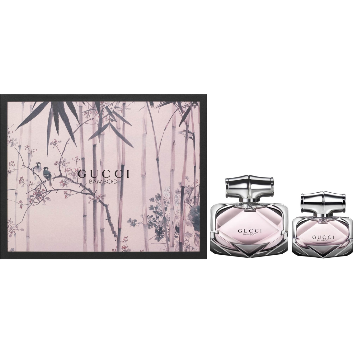 82d18276e Gucci Bamboo Eau De Parfum 2 Pc. Set | Fragrance Gift Sets | Beauty ...