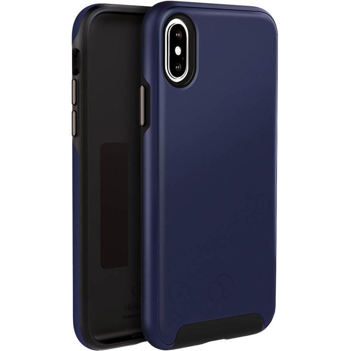 Nimbus9 Cirrus 2 Case For Apple Iphone Xs X Cell Phone