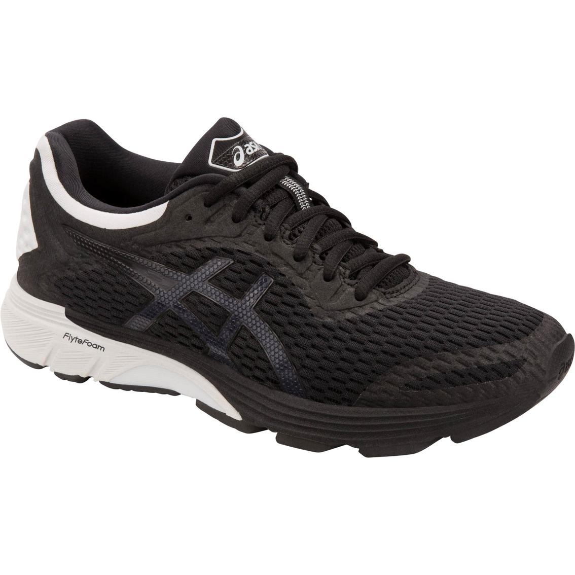 Asics Women's Gt 4000 Running Shoes