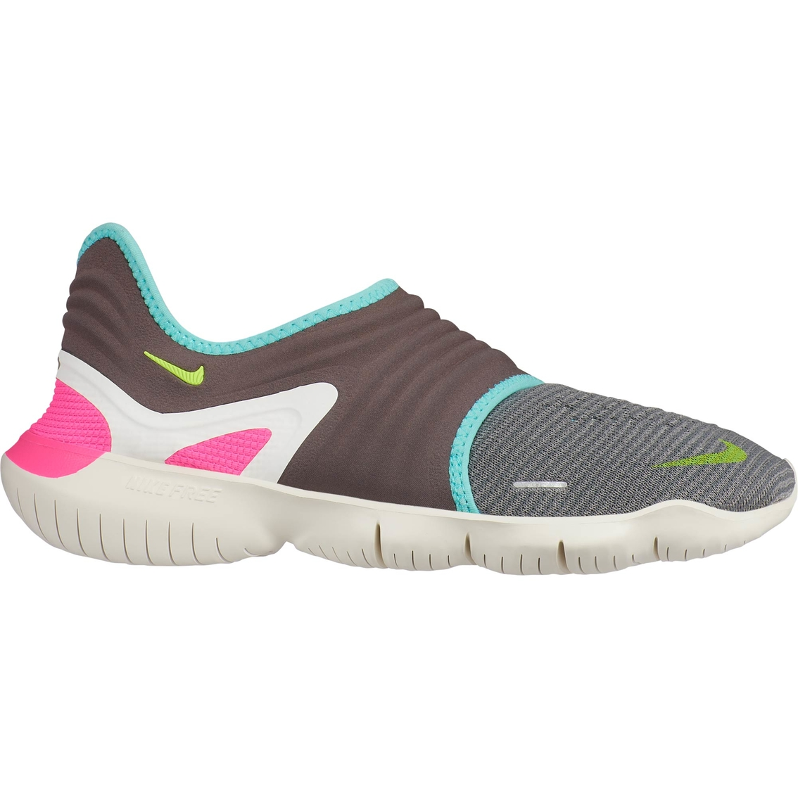 buy online 65fc6 cea0d Nike Women's Free Rn Flyknit 3.0 Running Shoes | Running ...