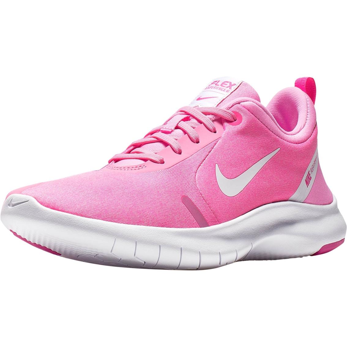 nike flex experience rn 8 women's running shoes
