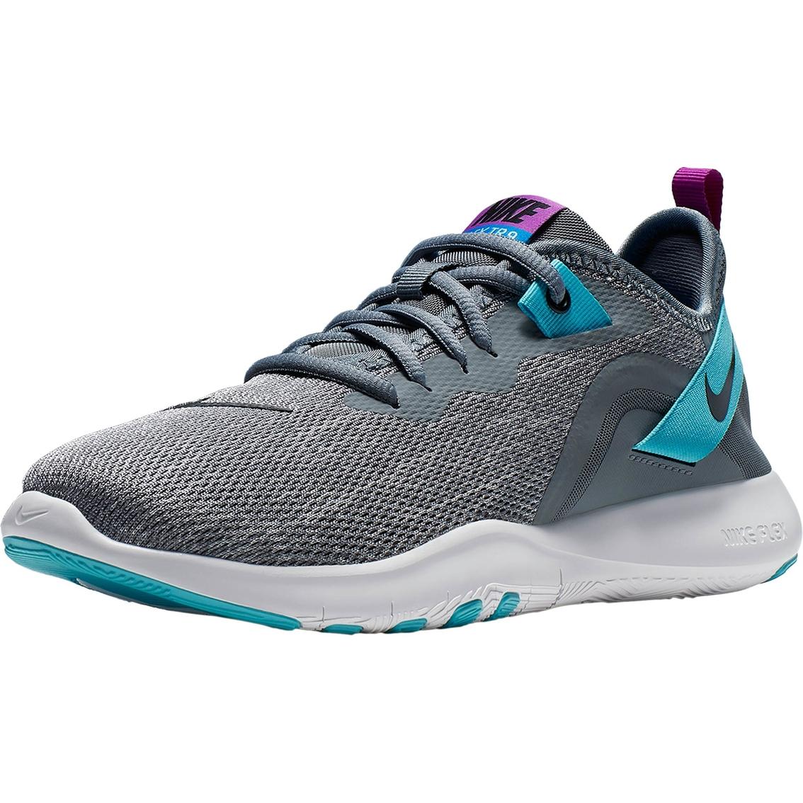 Flex Trainer Womens Nike TrainingShoesShop 9Cross VSUGqpLzM