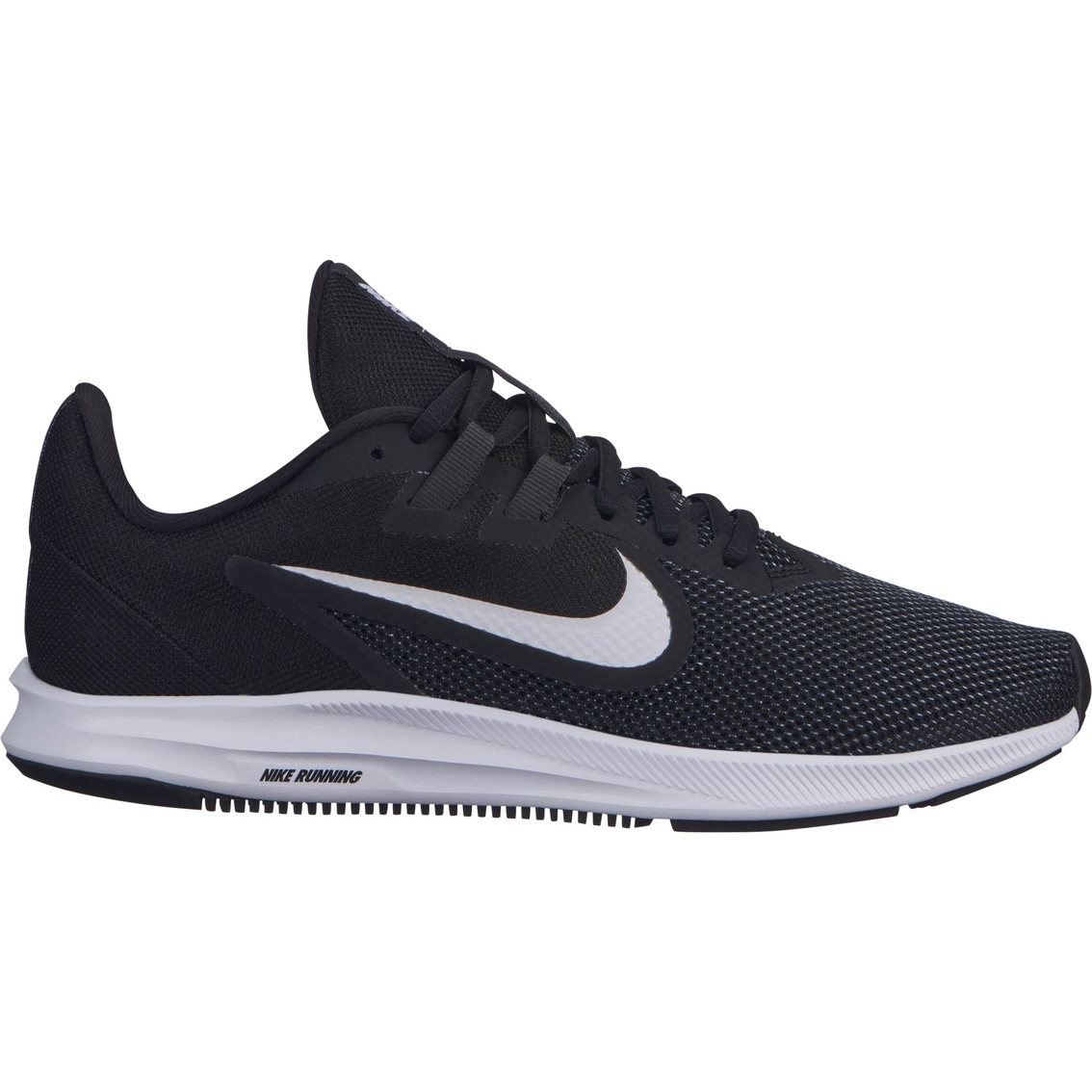 lealtad Orgullo pesadilla  Nike Women's Downshifter 9 Running Shoes | Running | Shoes | Shop The  Exchange