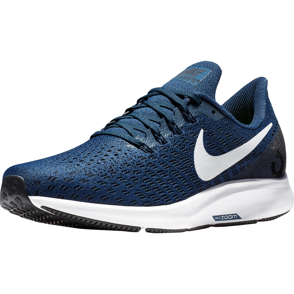 pretty nice 8a404 3edd1 Nike Men's Zoom Pegasus 35 Running Shoes | Men's Athletic ...