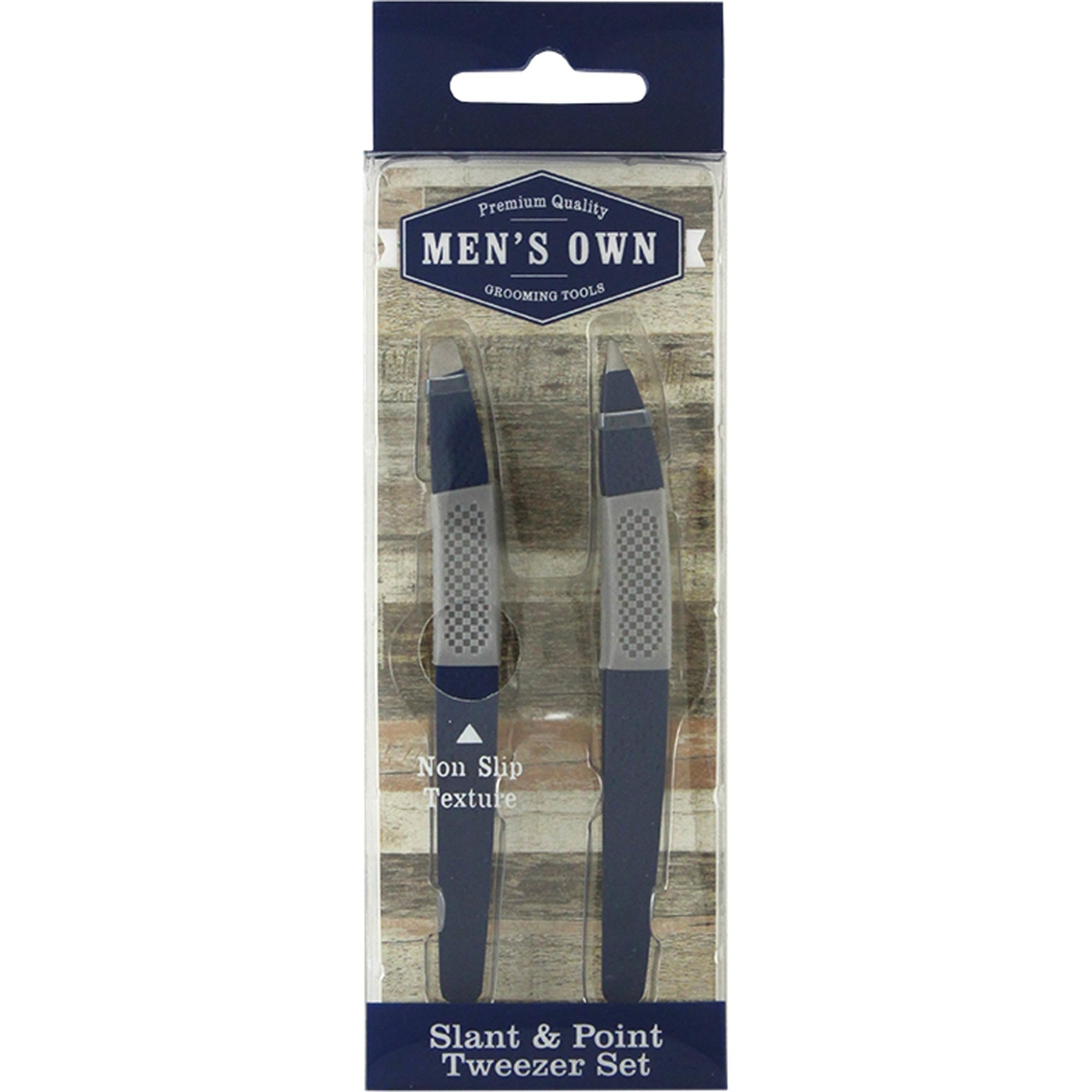 Men S Own Hair Removal Beauty Health Shop The Exchange