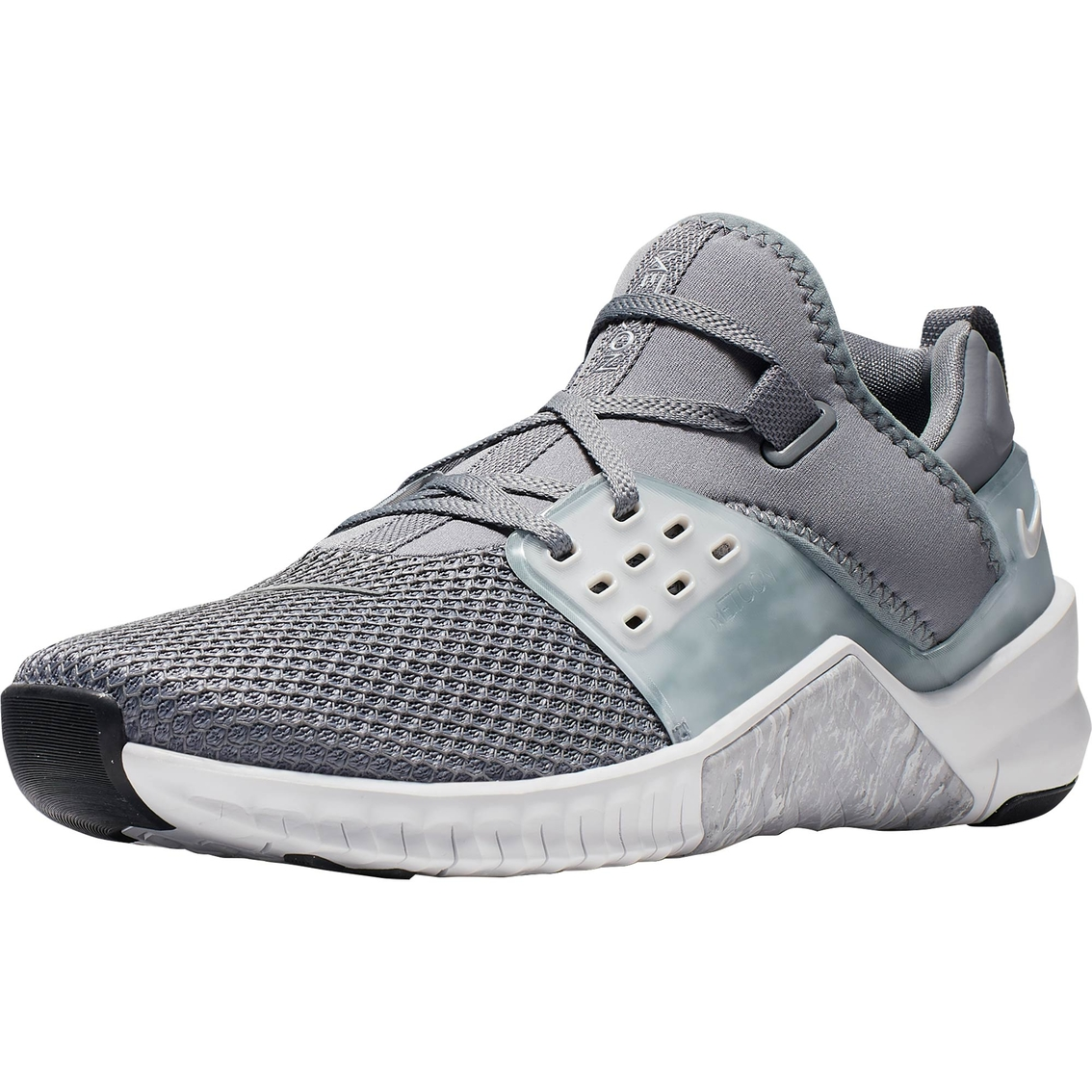 Free X Metcon 2 Training Shoes