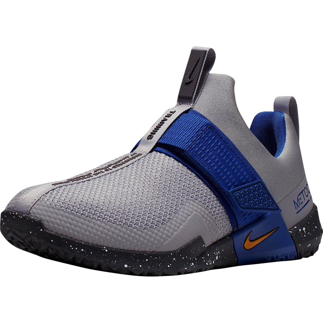 4447454f8c1 Nike Men's Metcon Sport Training Shoes | Cross Training | Back To ...
