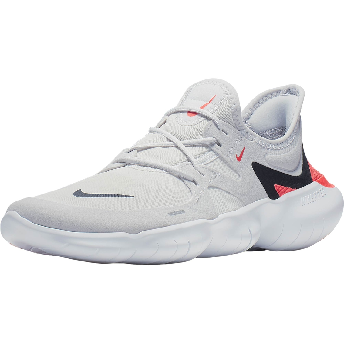 buy popular a191e 5d51a Nike Men's Free Rn 5.0 Running Shoes | Running | Shoes ...