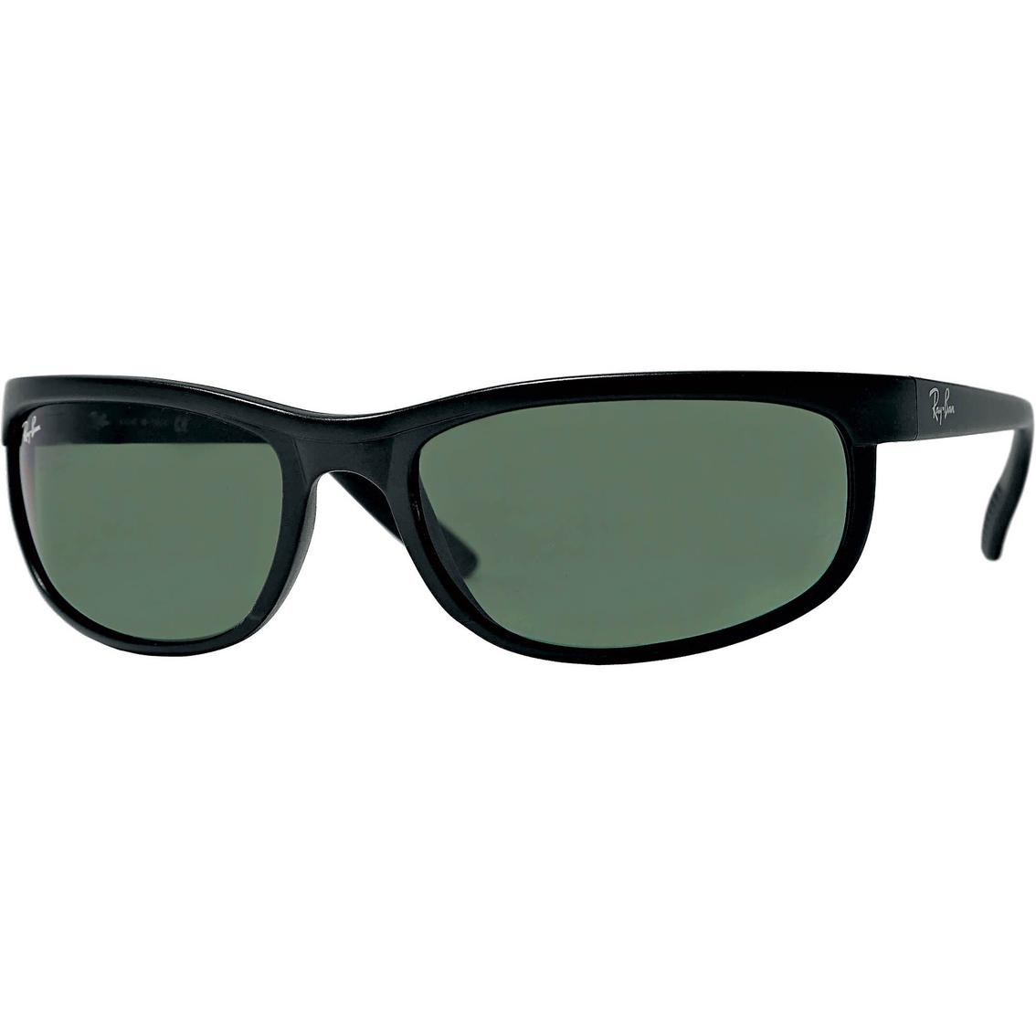 ray ban sunglasses exchange  ray ban predator 2 sunglasses 0rb2027