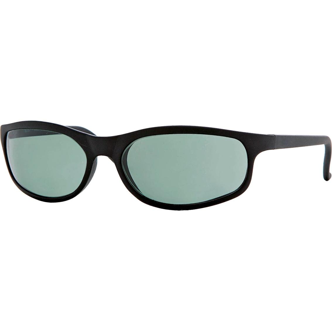Ray-ban Predator 8 Sunglasses 0rb2030   Men's Sunglasses   Handbags & Accessories   Shop The ...