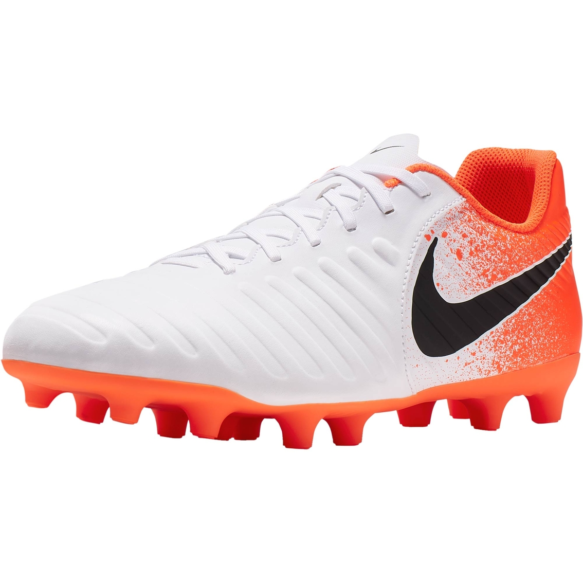 finest selection 180ba 77d88 Nike Men's Tiempo Legend 7 Club Football Boot | Soccer ...