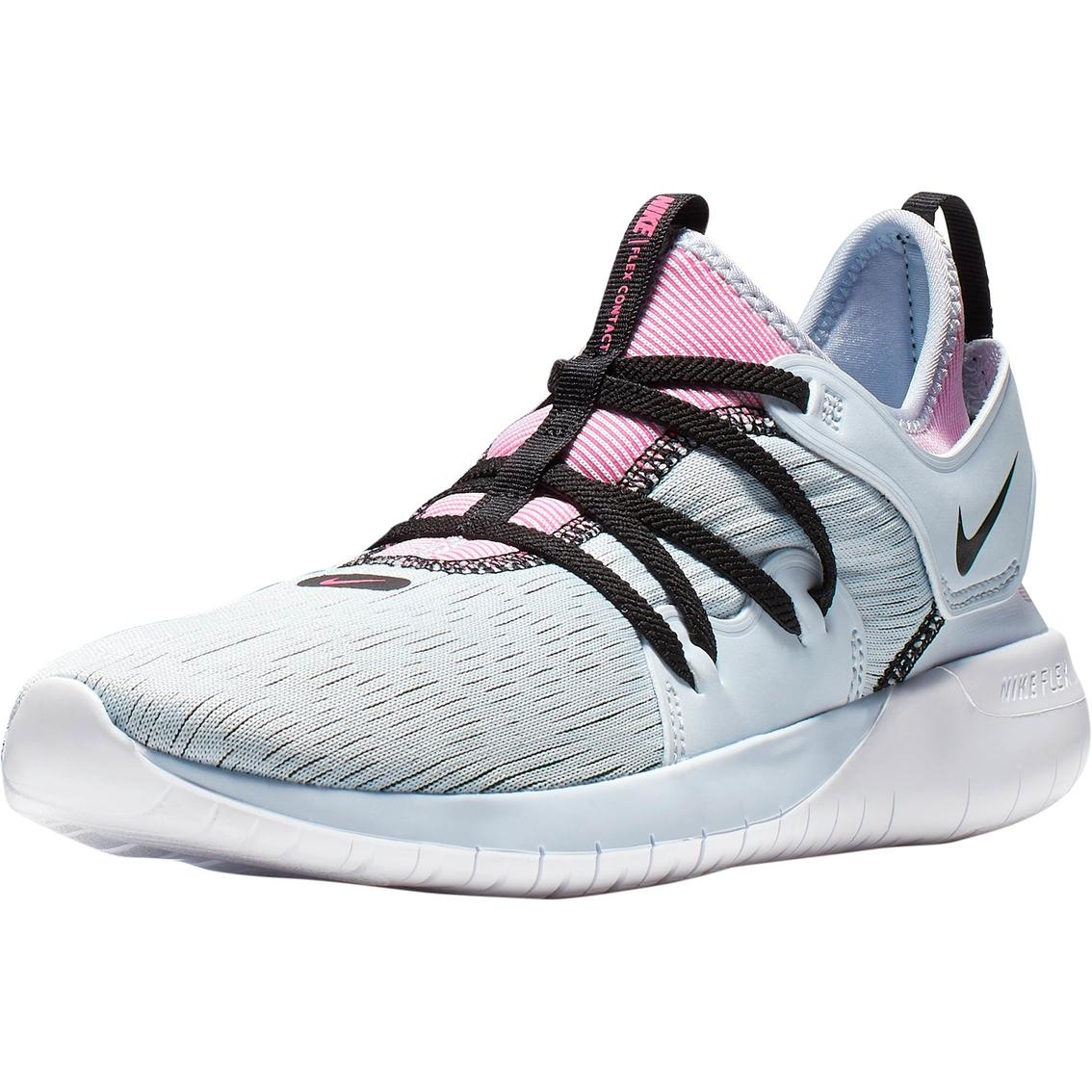 premium selection 284ca 90412 Nike Women's Flex Rn 2019 Running Shoes   Running   Shoes ...