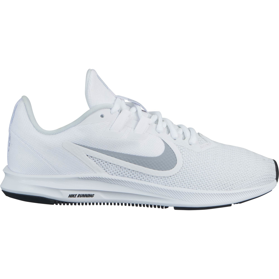 425029e65200d Nike Women's Downshifter 9 Running Shoes | Running | Shoes | Shop ...