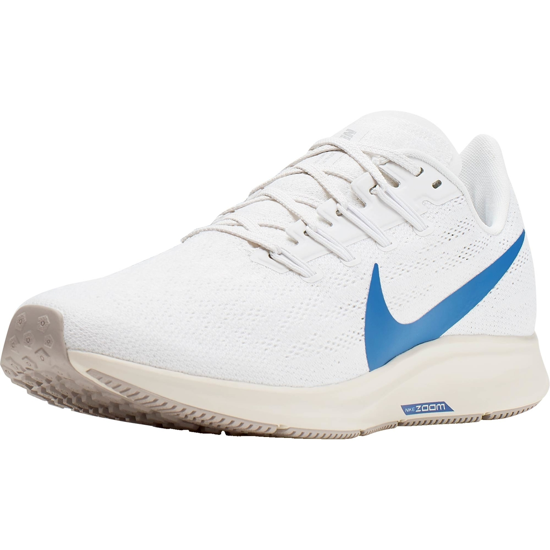 chaussure nike air zoom pegasus 36