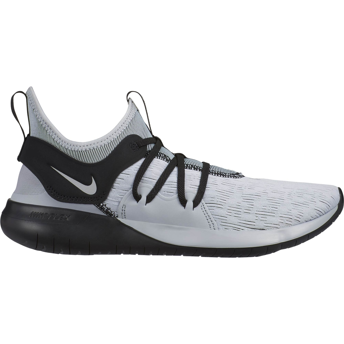Nike Men S Flex Contact 3 Running Shoes Running Shoes Shop The Exchange