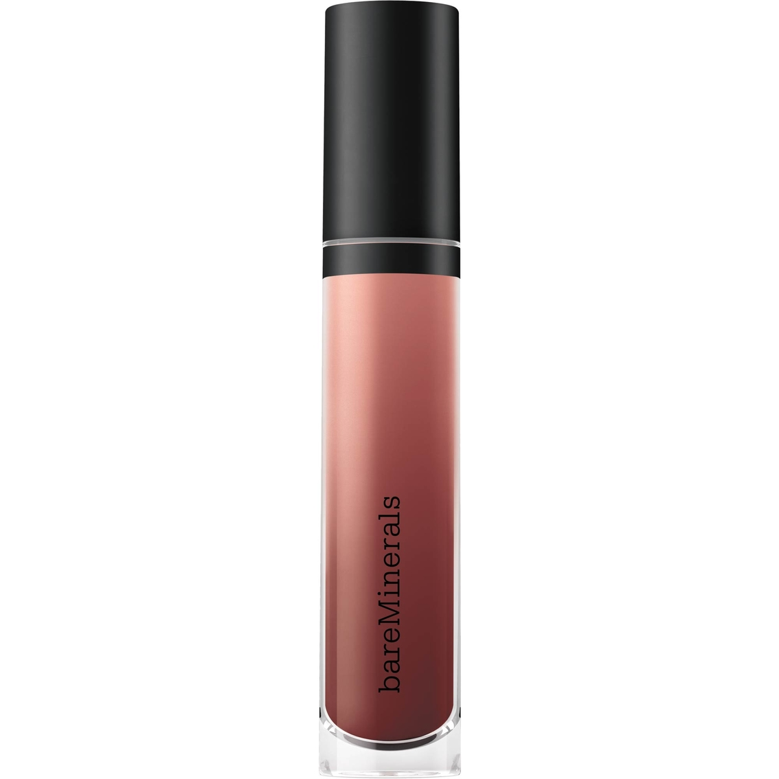 Buy bareMinerals - Gen Nude Matte Liquid Lipcolour - Bo$$