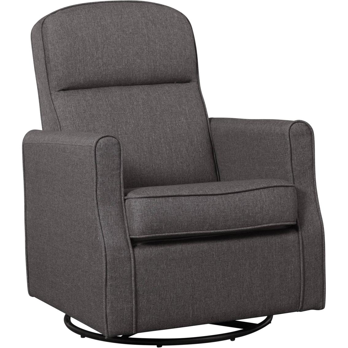 Super Delta Children Blair Slim Nursery Glider Swivel Rocker Chair Beatyapartments Chair Design Images Beatyapartmentscom