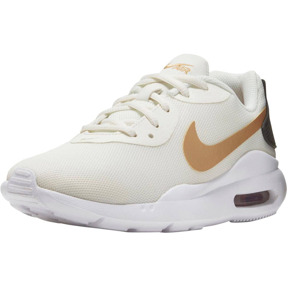 Nike Womens Air Max Oketo | Running | Shoes | Shop The Exchange
