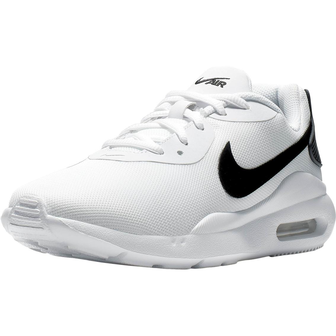 Nike Women's Air Max Oketo Running Shoes | Running | Shoes