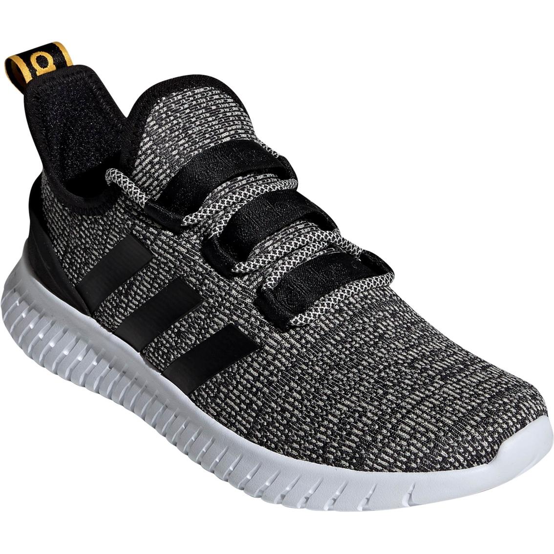 Adidas Men's Kaptir Running Shoes   Running   Shoes   Shop