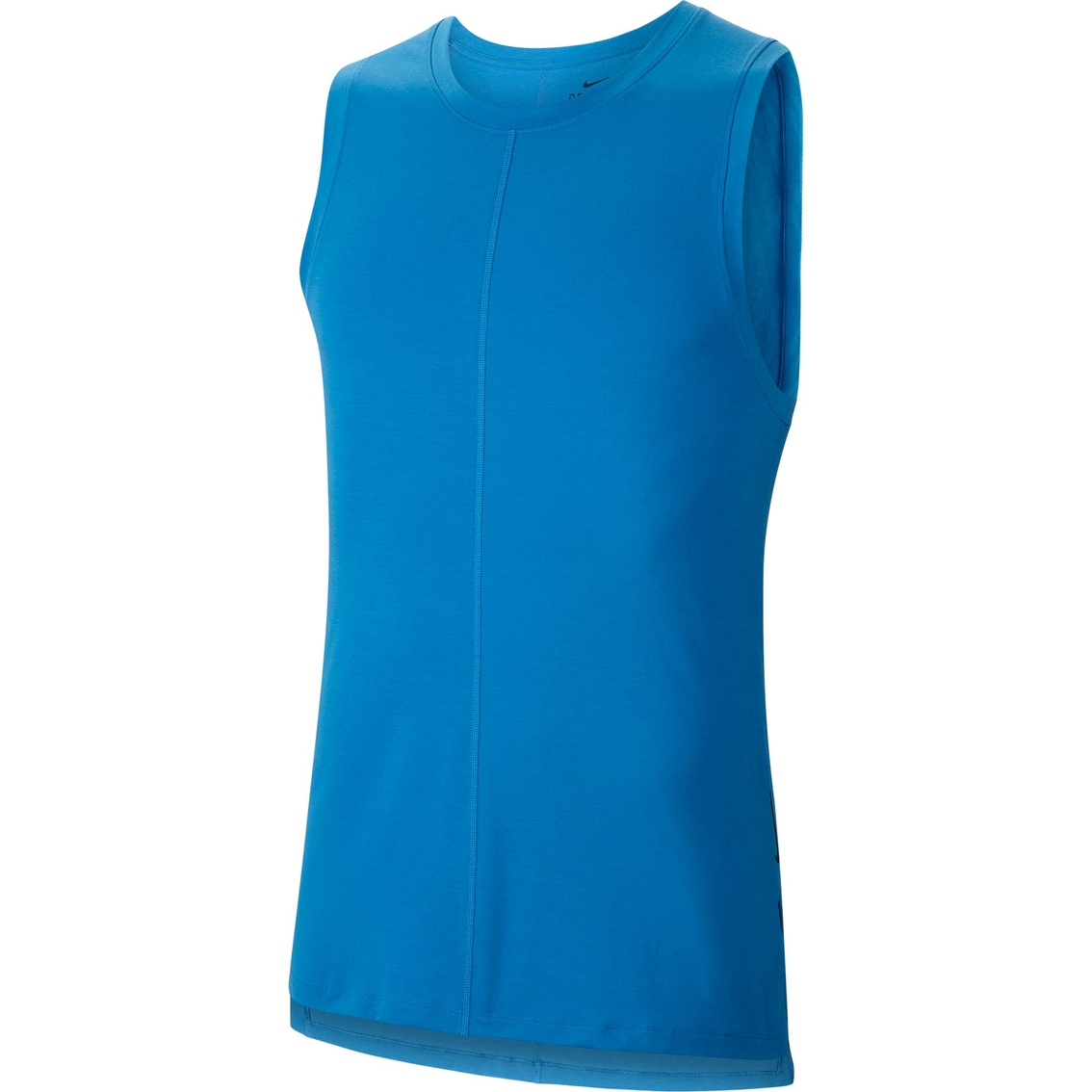 Nike Dry Yoga Tank Shirts Clothing Accessories Shop The Exchange